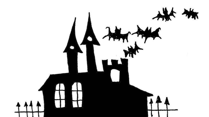 K rbis wuschels malvorlagen - Halloween fensterbilder ...