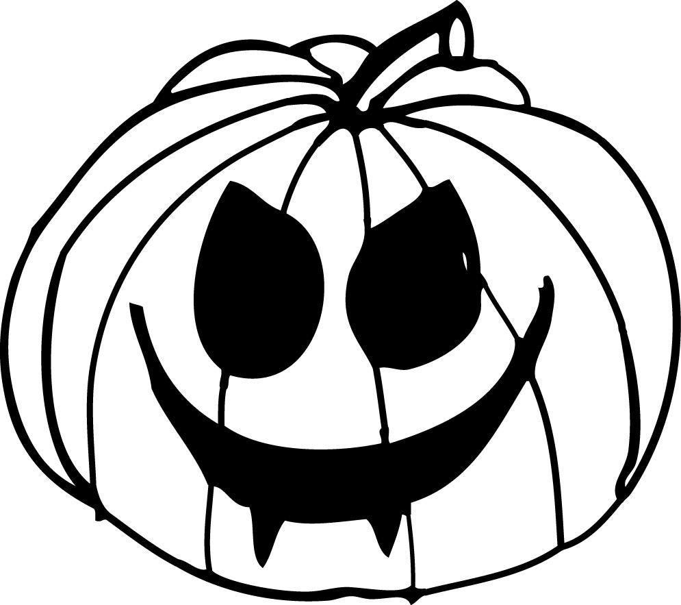 Nett Malvorlagen Von Halloween Ideen - Beispiel Business Lebenslauf ...