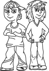 kids-nachgebessert