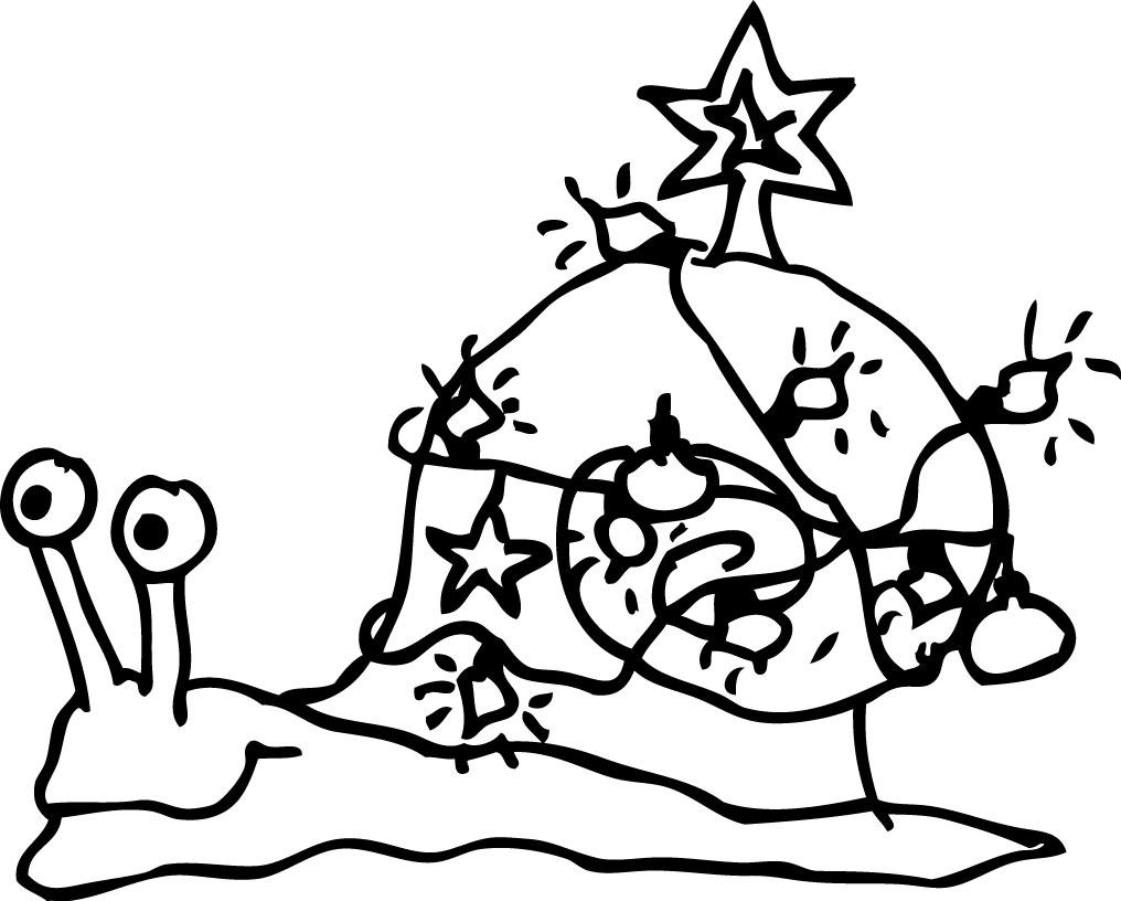 weihnachten   wuschels malvorlagen